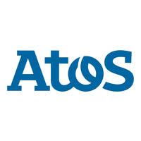 Logo de l'entreprise Atos Maroc