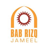 Logo de l'entreprise Bab Rizq Jameel (BRJ)