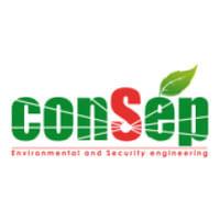 Logo de l'entreprise CONSEP