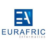 Logo de l'entreprise EURAFRIC INFORMATION (EAI)