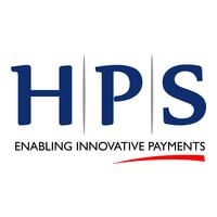 Logo de l'entreprise HPS (Hightech Payment Systems)