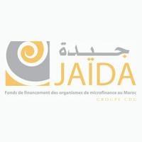 Logo de l'entreprise JAÏDA