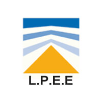 Logo de l'entreprise LPEE (Laboratoire Public d'Essais et d'Etudes)