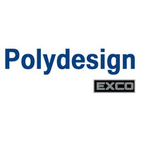 Logo de l'entreprise Polydesign Systems