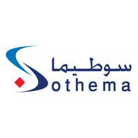 Logo de l'entreprise Sothema