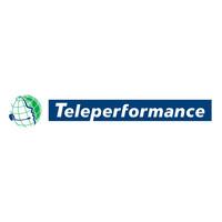 Logo de l'entreprise TELEPERFORMANCE